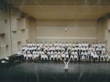5年生「第51回神奈川県私立小学校音楽会」