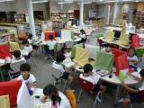 低学年の読書指導