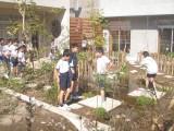 学びの森プロジェクト3