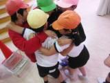 児童会班活動『湘南遊びの国』レポート