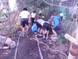 学びの森プロジェクト5・6・7