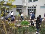 学びの森プロジェクト10・11