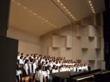 5年生 神奈川県私立小学校音楽会