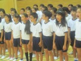 湘南学園小学校の文化力