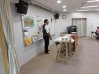 グローバル教育の進展にむけた湘南学園小学校のいま