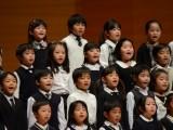 2014年度 湘南学園小学校音楽会 (12/20追記しました)