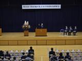 私立小学校教員の学びの場~湘南学園小学校を会場に私立小学校教員研修会開催