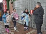 5年生「雪の学校」NO.6(2014年度)