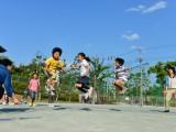 「湘南学園小学校アフタースクール2015」へむけて始動開始 ~これまでの振り返りと新たな質の高い取り組みを~