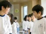湘南学園小学校公開研究会のお知らせ【11月7日(土)】