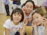 4年生「山の学校」最終日 vol.9 最終号