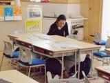 特別補助教員の活躍