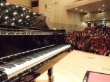 2015年度 湘南学園小学校音楽会