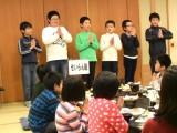 5年生「雪の学校」NO.7(2015年度)