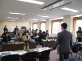 湘南学園小学校新校舎をアジアが注目!