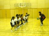 【5月スペシャル】5月18日(水) 目指せ日本代表!ドッジボール!