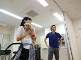 【5月スペシャル】5月30日(月)動物プログラム「犬の命について考えてみよう」
