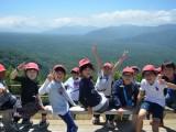 2016 4年生 山の学校 No.3