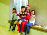 アフタークリスマス会
