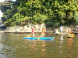 【7月スペシャル】7月19日(水)SUP&サーフアクティビティ
