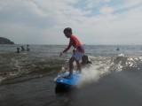 【8月スペシャル】8月9日(水)サーフィン