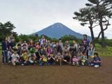 2017 4年生 山の学校 No.2