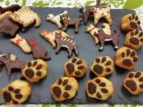 【8月スペシャル】8月4日(金)マイスターに教わる ドイツ菓子