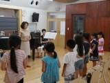 【8月スペシャル】8月7日(月)ボイストレーニング