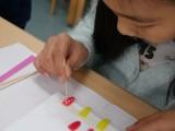 【1月スペシャル】1月9日(火)子どもネイル教室