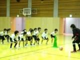 【8月スペシャル】8月30日(水)目指せ日本代表!ドッジボール