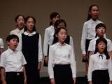 第56回神奈川県私立小学校音楽会