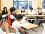 全学教研2017