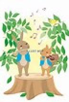 【12月スペシャル】12月22日(水)ヴァイオリンとフルートで聴くクリスマスコンサート