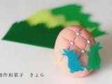 【3月スペシャル】3月26日(月)和菓子づくり