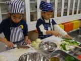 【スペシャル】ヴィーガンクッキング 野菜たっぷり 魔法の瓶詰 美味しいごはんのもと作り