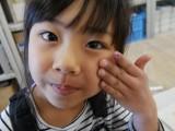 【スペシャルプログラム】子どもネイル教室