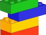 【2月スペシャル】2月20日(火)レゴでカタパルトを作ろう