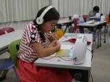 【申込フォームあり】2月28日(水) 新3年生向け英語キャンペーンのご案内