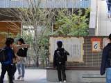 東日本大震災から7年目 ~人生の先輩から学ぶ3つ~