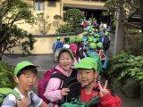 海の学校 No.3