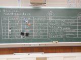 3年生算数「重さ」の授業 ~導入~ ④