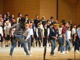 音楽会2018