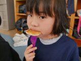 【預かりイベント】パンケーキを作ろう!!