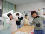 【スペシャル】創業453年の会社に教わる、眠りの歴史