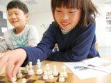 【スペシャル】チェス