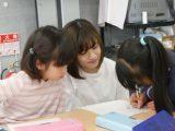 【スペシャル】グラフィックレコーディング SDGs小学生の自分ができること(おやつメニュー)