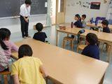 【お預かりイベント】4月将棋教室(おやつメニュー)