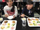 2019 4年生 山の学校 No.11
