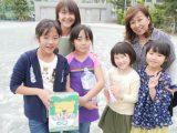 【SDGs】幼稚園も一緒にハブラシ回収プログラムに取り組んでいます!