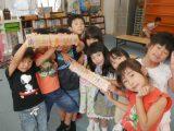 【SDGs】アースデイ鎌倉にアフターの子どもたちの願いも